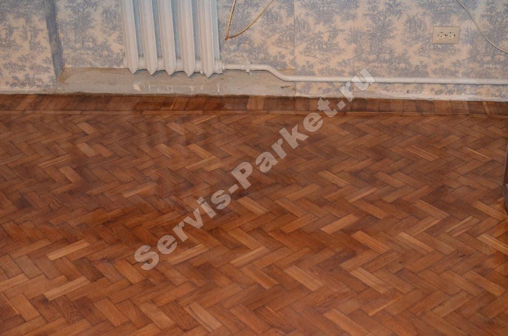 mosaic parquetry melbourne faire un devis travaux antony soci t egguvxv. Black Bedroom Furniture Sets. Home Design Ideas